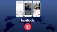Bilgisayarda Facebook Oyun Canlı Yayını Nasıl Yapılır?