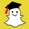 Snapchat Hesap Silme İşlemi Nasıl Yapılıyor?