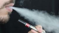 E-Sigara Nedir?