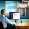 Yazılım Mühendisliği Bölümü Nedir? Ne İş Yapar?