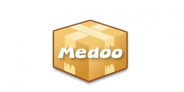 Medoo Veritabanı Kütüphanesi