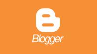 Neden Blogger Kullanıyorum?