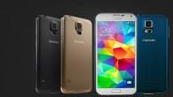 Samsung S5 Telefon Hızlandırma Rehberi