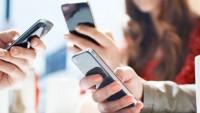 Telefondan Uzak Kalmanın Yolları Nelerdir?