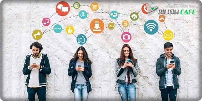 Hangi Saatlerde Sosyal Medya da Paylaşım Yapmalı?
