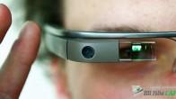 Samsung Akıllı Gözlük Üretecek