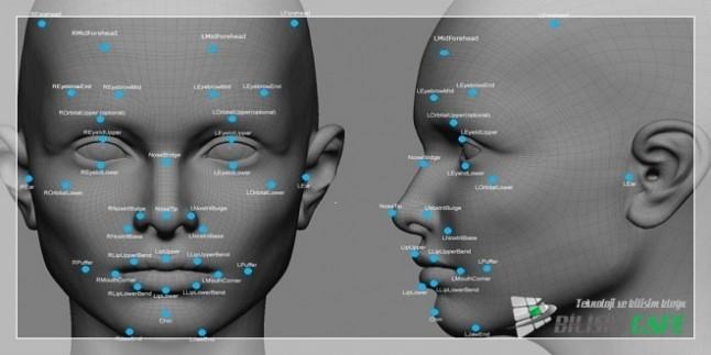 Facebook Yüz Tanıma Özelliği Nasıl Yapılır?