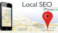 Yerel SEO Çalışması Nasıl Yapılır?