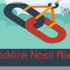 Ücretsiz Backlink Nasıl Alınır?