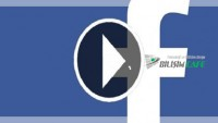 Facebook'tan Video Nasıl İndirilir?
