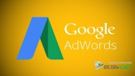 Adwords Reklamları Nasıl Açılır?