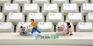 e-ticaret-sitesi