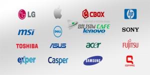 en-iyi-bilgisayar-markalari