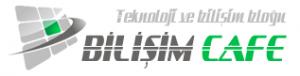 Teknoloji Haberleri | Bilişim Blogu | Bilişim Cafe