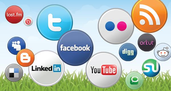 sosyal-medya-sayfalarina-seo-calismasi