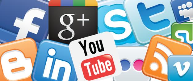 sosyal-medya-siteleri-ve-yazisi