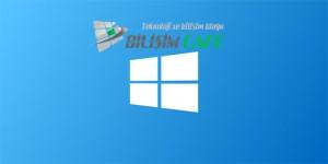 windows-isletim-sistemi