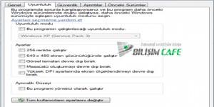 windowsa-7-uyumluluk-sorunu