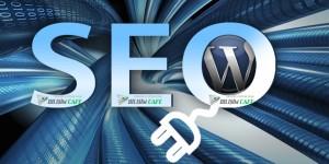 wordpress-seo-plugins-eklenti