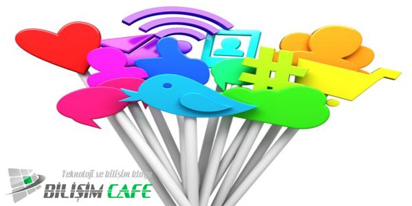 E-ticaret ve Sosyal Medya