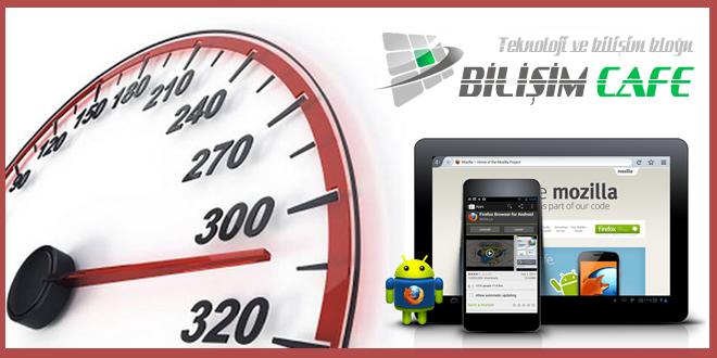 android-telefon-ve-tabletleri-hizlandiran-uygulamalar