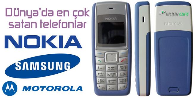bugune-kadar-en-cok-satan-telefonlar