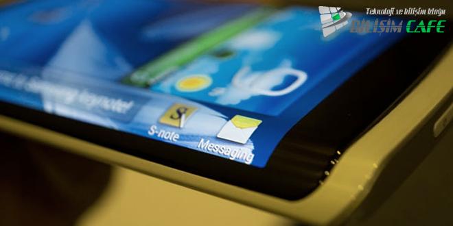 samsung-oled-ekran-teknolojisi