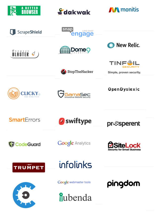 cloudflare-apps