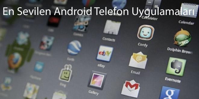 en-cok-sevilen-android-uygulamalari