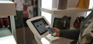 Dijital Kredi Kartı Coin
