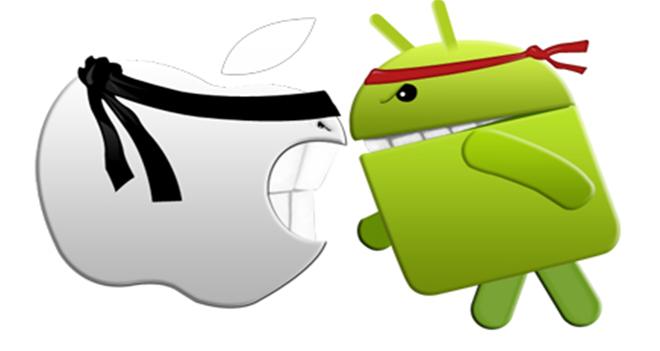 android-mi-ios-mu-windows-phone-mu