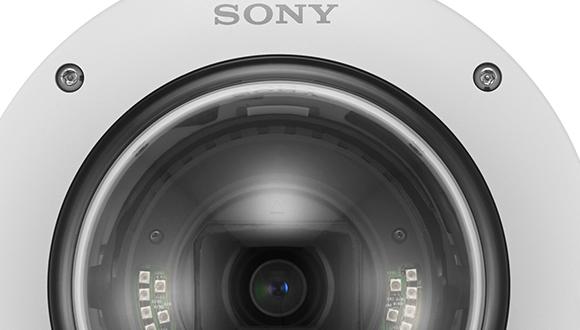 sony-4k-1428665086 (1)