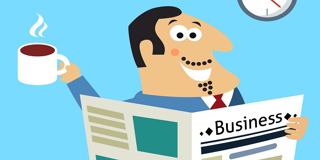 e-ticaret-basarisi